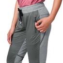On Running Womens Run Trouser