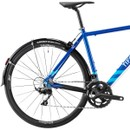 Tifosi CK7 Potenza Road Bike