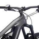 Cannondale Moterra Neo 3+ Electric Mountain Bike 2021