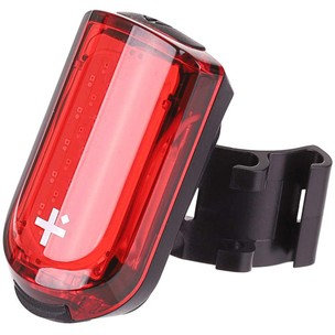 VEL 20 Lumen Rear Light