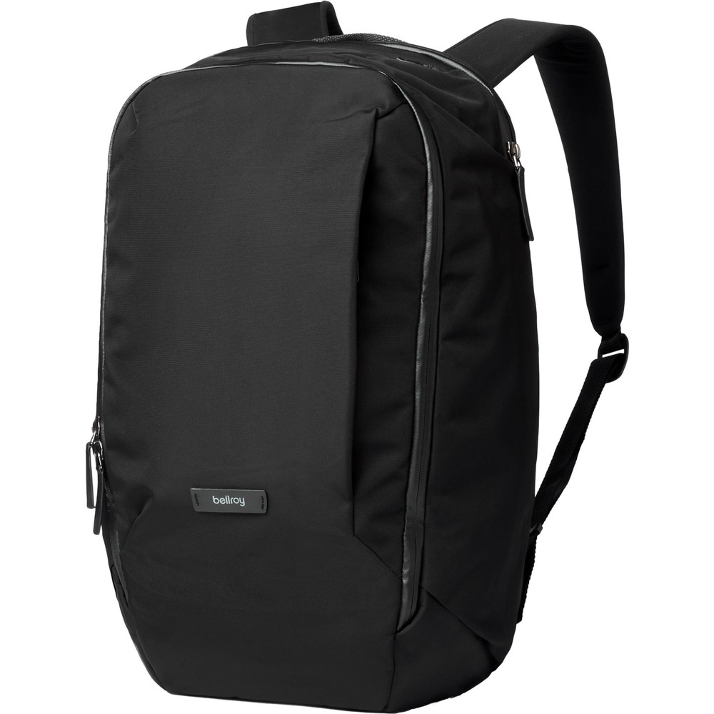 Bellroy Transit Workpack Backpack