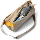 Bellroy Sling Mini Bag