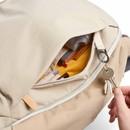 Bellroy Transit Backpack Plus
