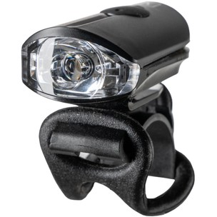 VEL 100 Lumen Front Light