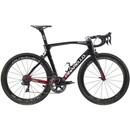 Pinarello Dogma F12 Dura-Ace Di2 Road Bike (Fulcrum Racing Zero C17)