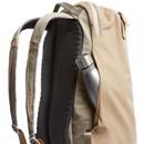 Bellroy Transit Backpack