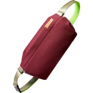 Bellroy Sling Bag