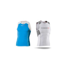 Fusion Triathlon Power Top