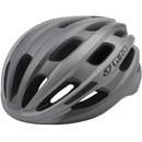 Giro Isode Helmet