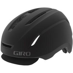 Giro Caden Commuter Helmet