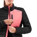 2XU Pursuit Insulation Womens Jacket