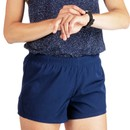 SAYSKY Pace Womens Running Short