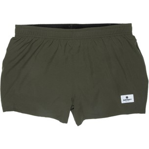 SAYSKY Pace Womens Running Short