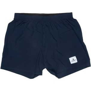 SAYSKY Pace Running Short