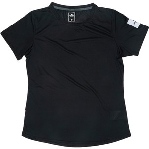 SAYSKY Clean Combat Short Sleeve Womens Tee