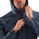 2XU GHST WP Jacket