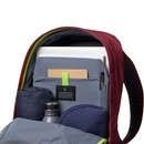 Bellroy Classic Backpack Second Edition