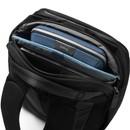 Bellroy Transit Workpack Backpack