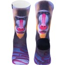 Pacific & Co. Dril Socks