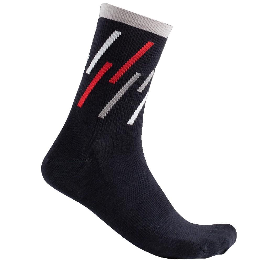 CHPT3 MK2 Winter Socks
