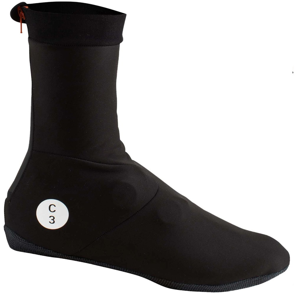 CHPT3 Winter Overshoes