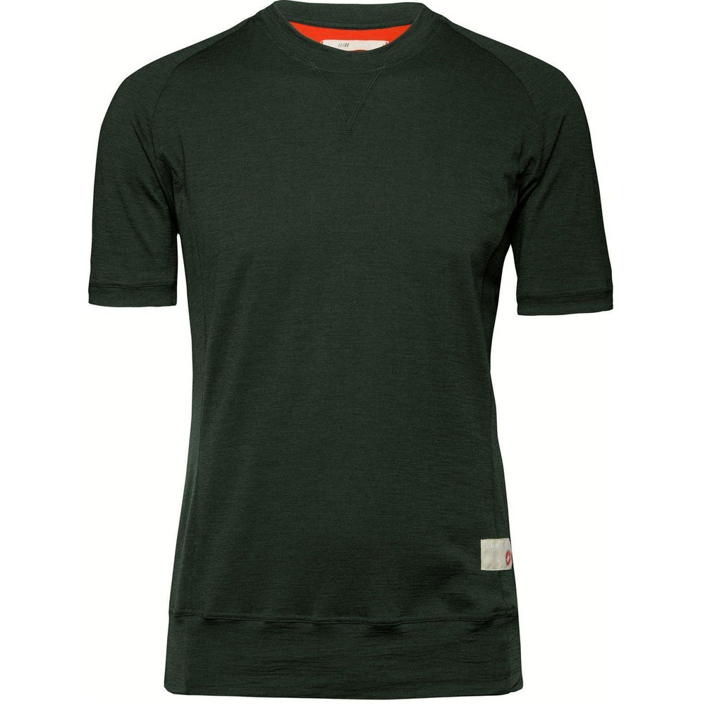 CHPT3 Short Sleeve Winter 1.84 Base Layer