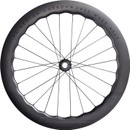 Princeton CarbonWorks Wake 6560 Tubeless Disc White Industries Wheelset