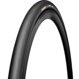 Specialized Turbo Pro Clincher Tyre