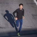 Soar ELITE Tempo 2.0 Long Sleeve Run Top