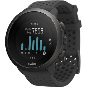 Suunto 3 Sport Watch