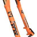 FOX 34 Float Factory 140 29 GRIP2 Tapered Fork