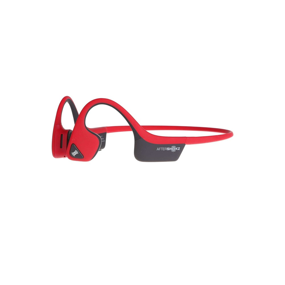 Aftershokz Trekz Air Wireless Headphones