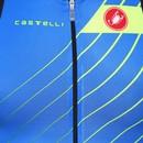 Castelli Free Sanremo Sleeveless Trisuit