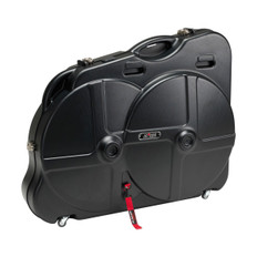 SciCon AeroTech Evolution TSA Bike Box