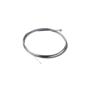 Shimano Stainless Steel Inner Brake Cable Wire For MTB 1.6mm X 2050mm