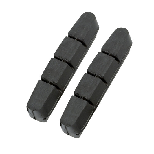 Shimano Dura-Ace BR-7900 Standard Brake Pad Inserts