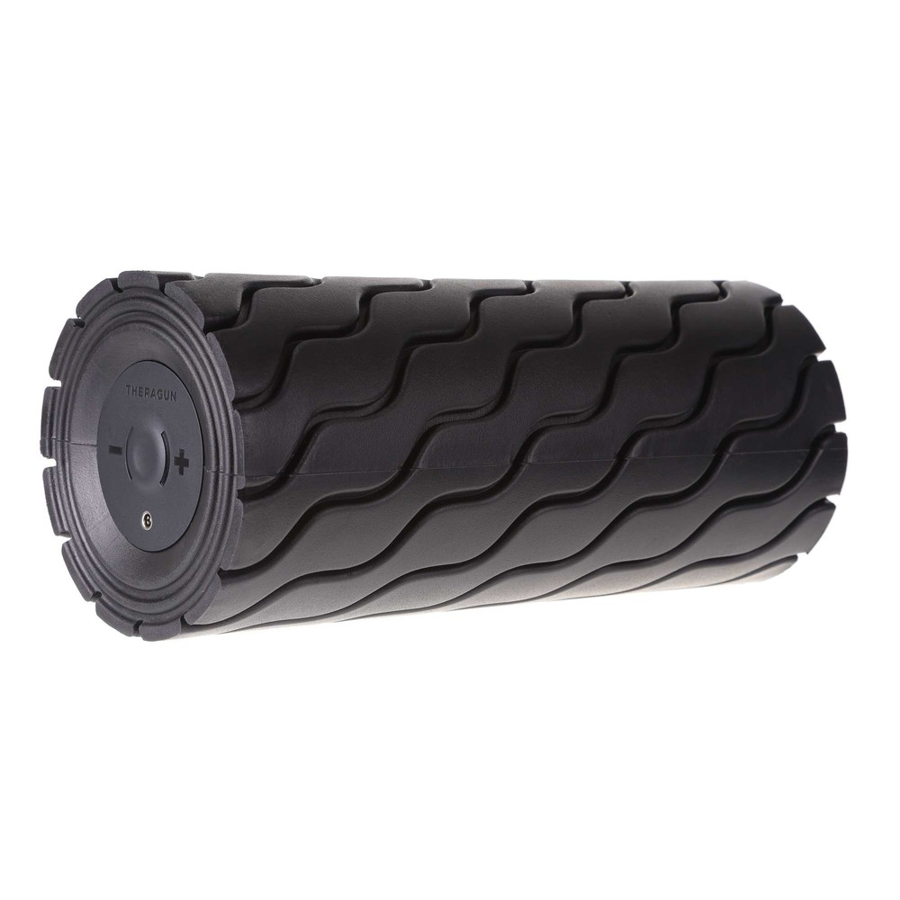 Therabody Theragun 12 Inch Wave Roller
