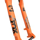 FOX 34 Float SC Factory 120 29 FIT4 Tapered Fork