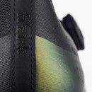 Fizik Tempo Overcurve R4 Wide Fit Road Cycling Shoes