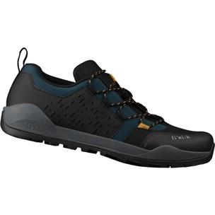 Fizik Terra Ergolace X2 Mountain Bike Shoes