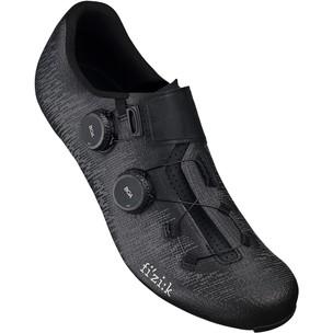 Fizik Vento Infinito Knit Carbon 2 Road Cycling Shoes
