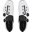 Fizik Vento Infinito Carbon 2 Road Cycling Shoes