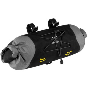 Apidura Backcountry Handlebar Pack 7L