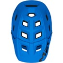MET Terranova MTB Helmet