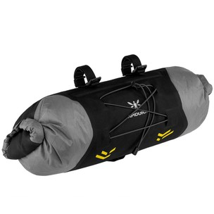 Apidura Backcountry Handlebar Pack 11L