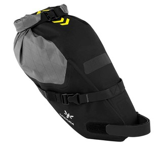 Apidura Backcountry Saddle Pack 4.5L