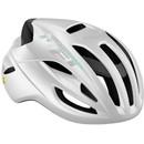 MET Rivale MIPS Road Helmet