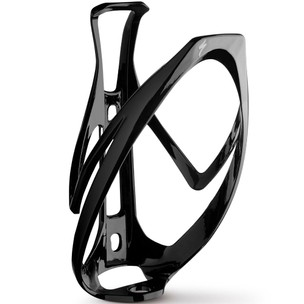 Specialized Rib Cage II Road / MTB Bottle Cage