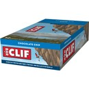 Clif Bar Energy Bar Box Of 12 X 68g Bars