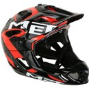MET Parachute MTB Helmet